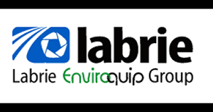 Labrie